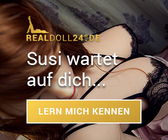REALDOLL24
