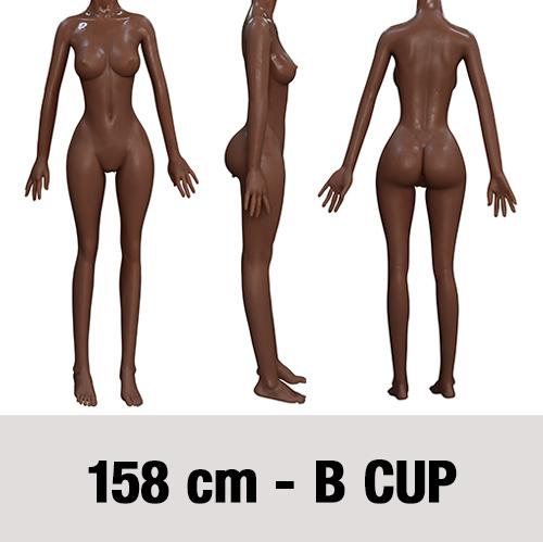 158-cm-B-CUPGD2BxEUcN3f89