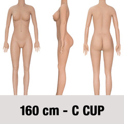 160-cm-C-Cup