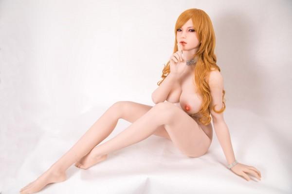 Ellen von Sanhui