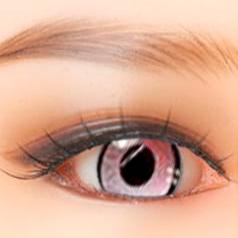 Augen_Manga_pink_D2