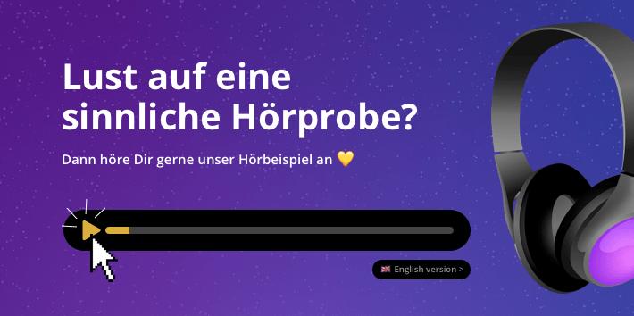 Horprobe-Virtuelle-Freundin-tabletYzA7gp3GZN1bR