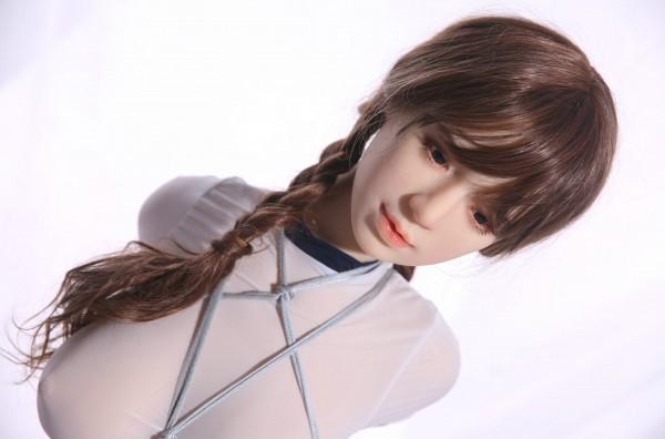 Romina von Qita Doll