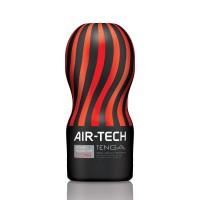 Masturbator - Tenga Air Tech Vacuum Cup Strong
