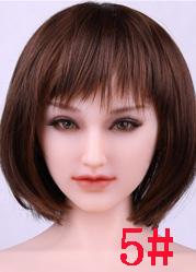 sanhui-wig-for-145-168cm-Kopie-6