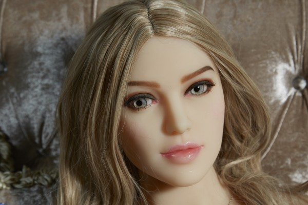 Real Doll Charlize