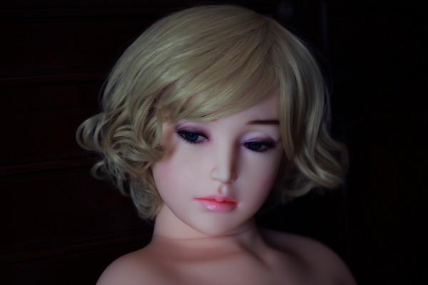 Real Doll Elsa