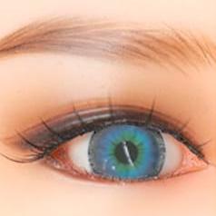 Augen_turkis_6