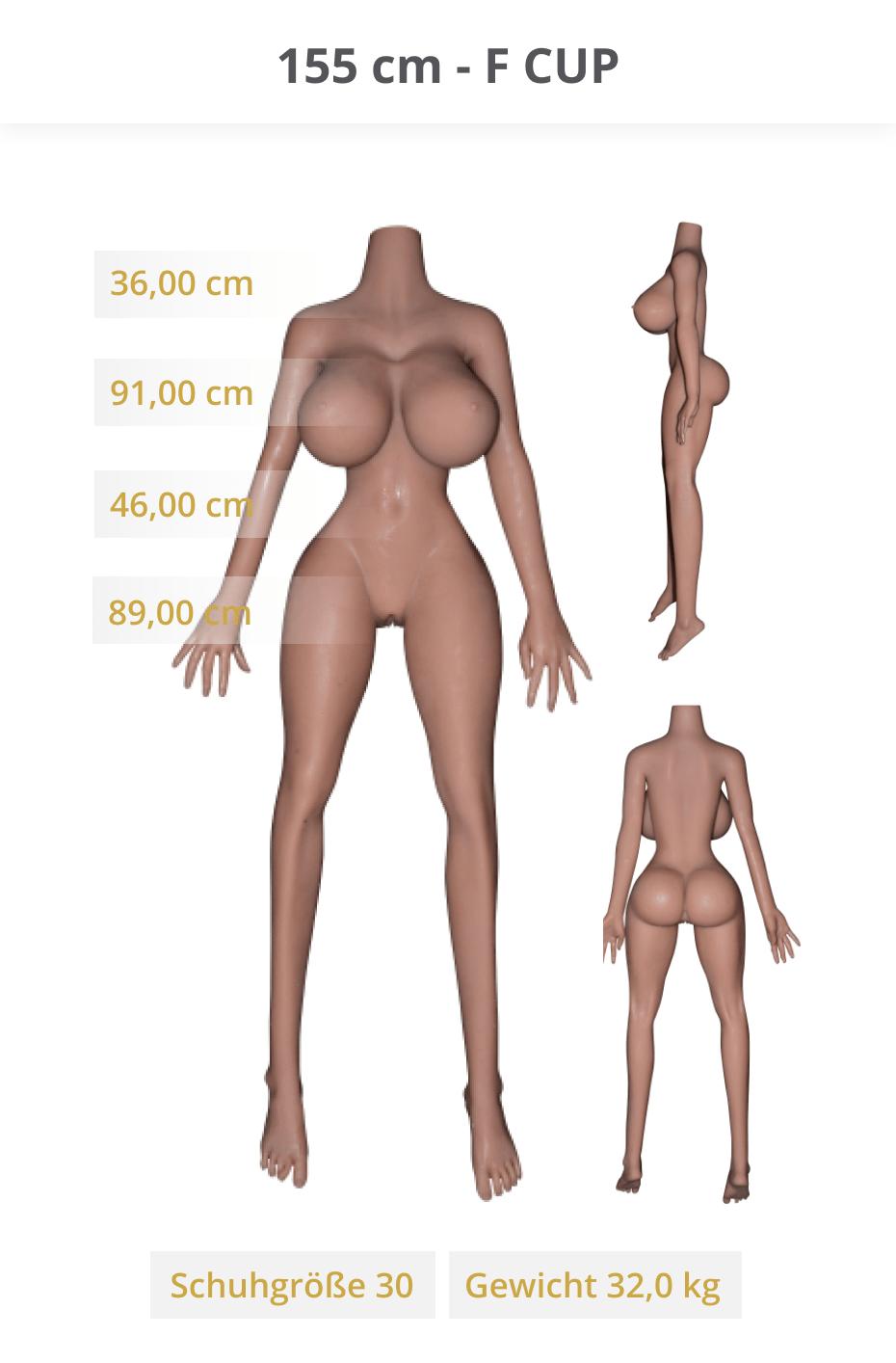 6ye-Dolls-155-cm-F-CUP