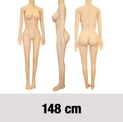 148cm5vRibrgQI8hZi