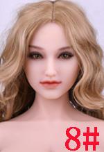 sanhui-wig-for-145-168cm-Kopie-9