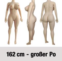 162CM-grosser-Po