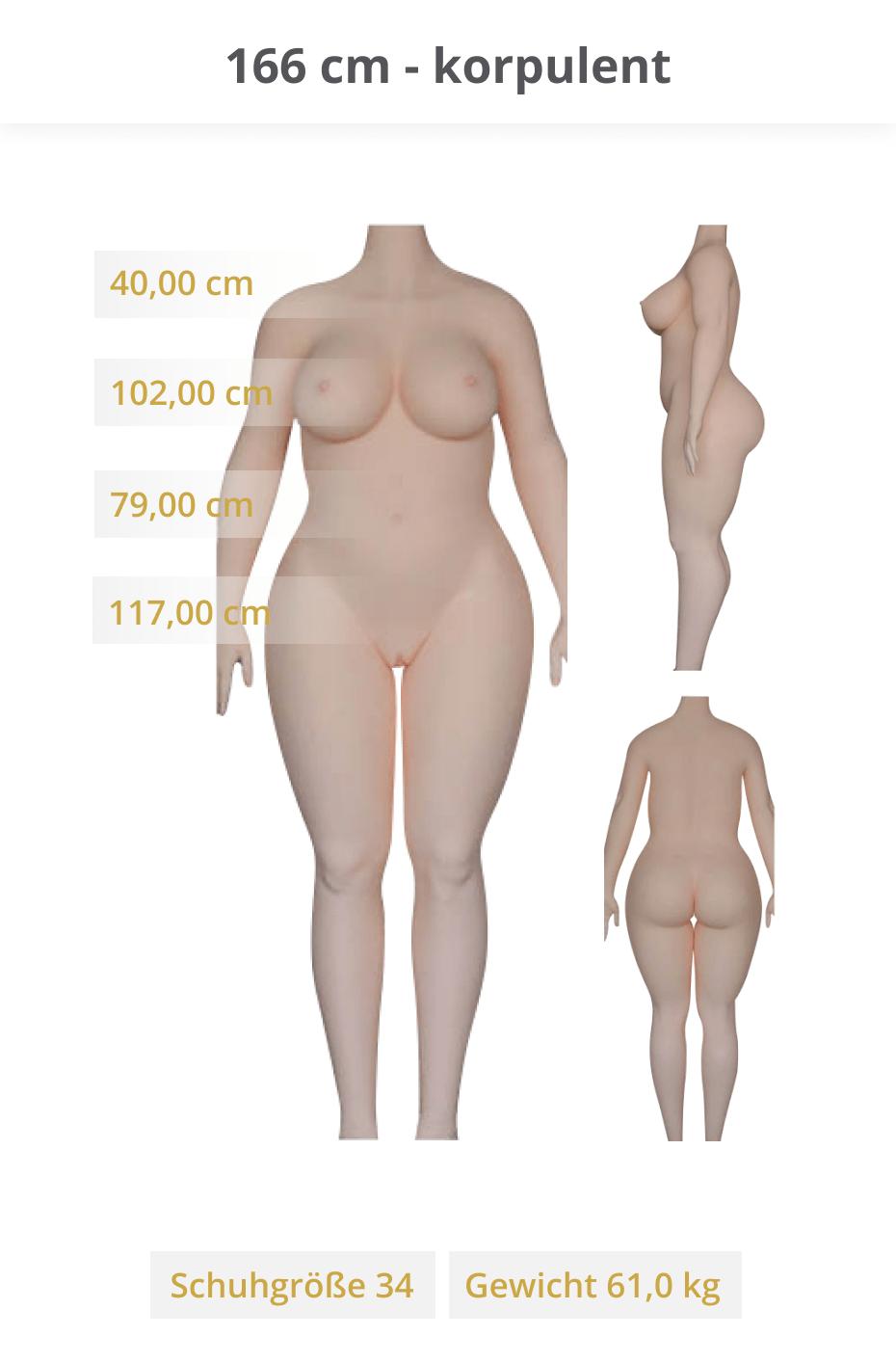 JY-Doll-166-cm-korpulent