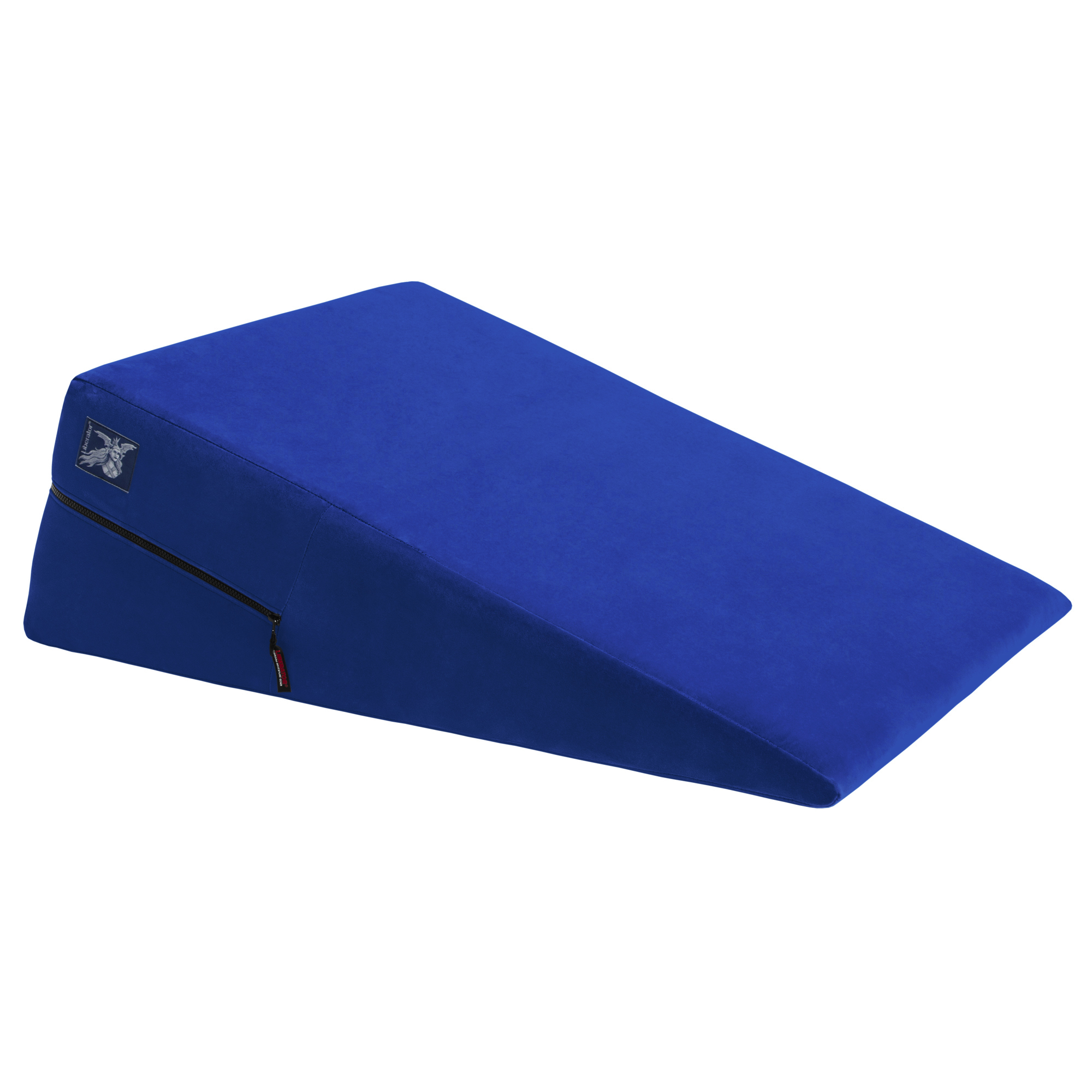 ramp_blue1