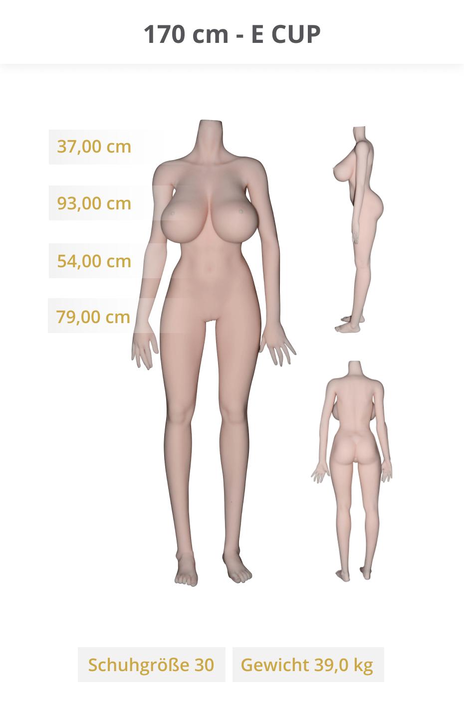 6ye-Dolls-168-cm-J-CUP-1