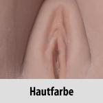 Hautfarbe584ae28346c44