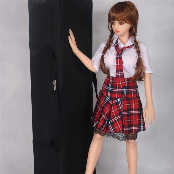 Real Doll Anya
