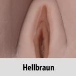 Hellbraun584ae2a6bf9b2