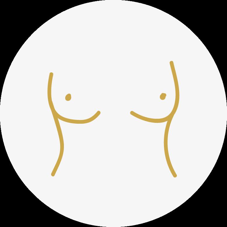Sexpuppen mit kleinen Bruesten