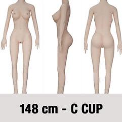 148-cm-C-CUP