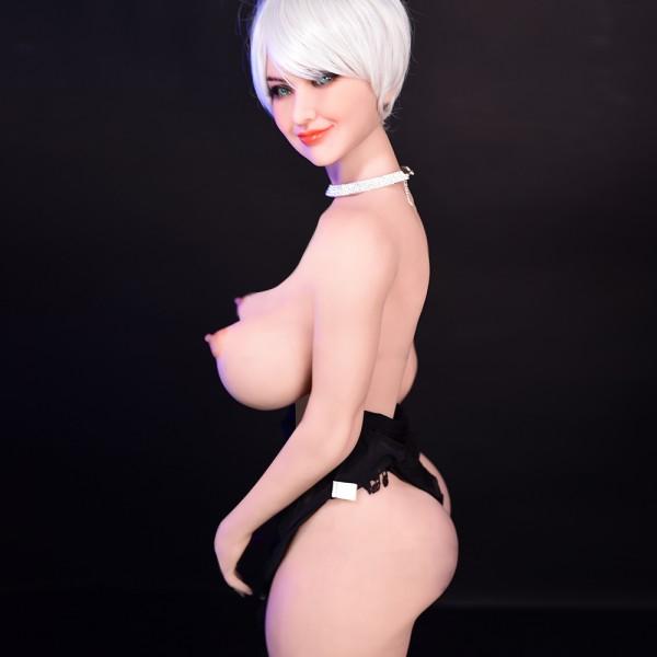 Lily von 6YE Doll