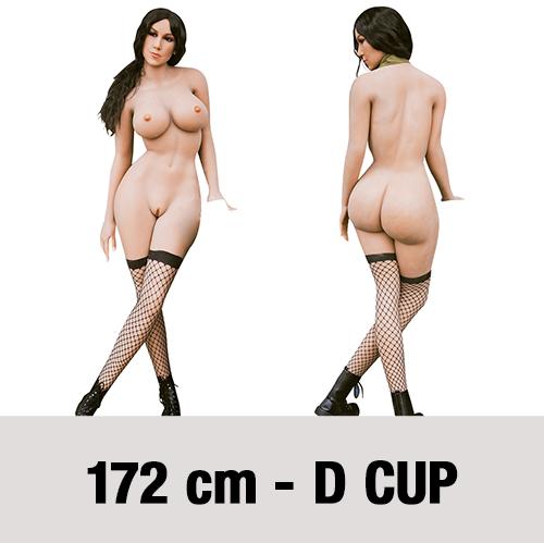 172-cm-D-CUP