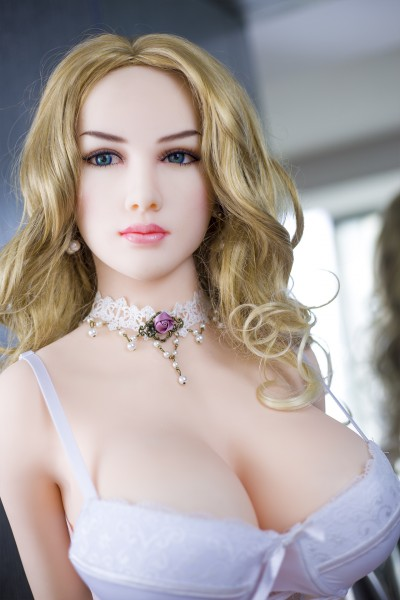 RealDoll Angel
