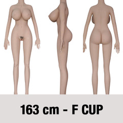 163-cm-F-Cup