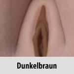 Dunkelbraun584ae2b8dc587