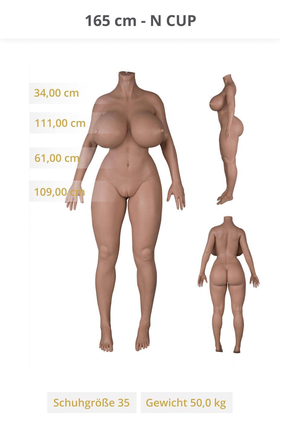 6ye-Dolls-165-cm-N-CUP