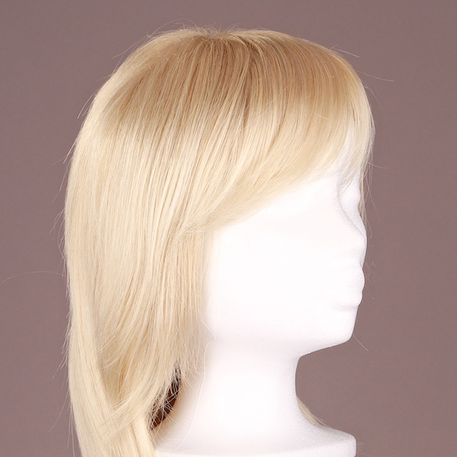 lang-blond
