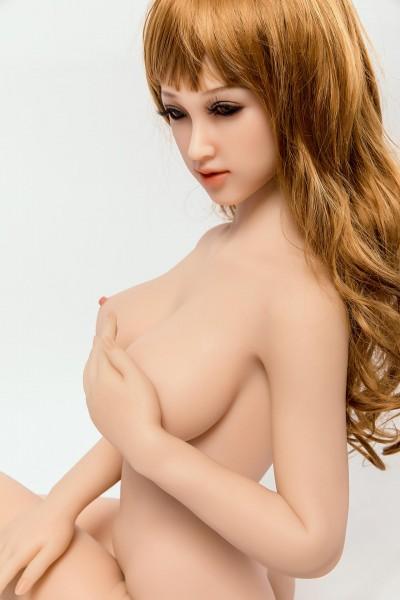 Conny von Sanhui