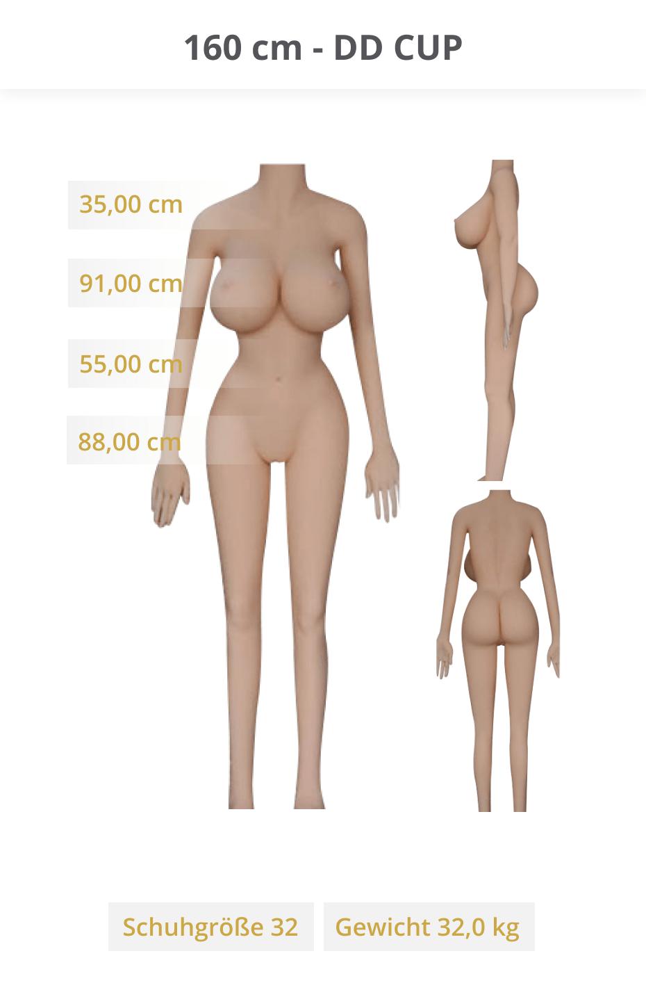 JY-Doll-160cm-DD-Cup