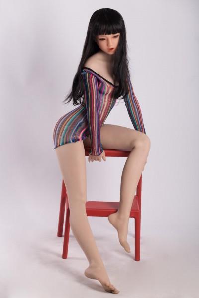 Manon von Sanhui