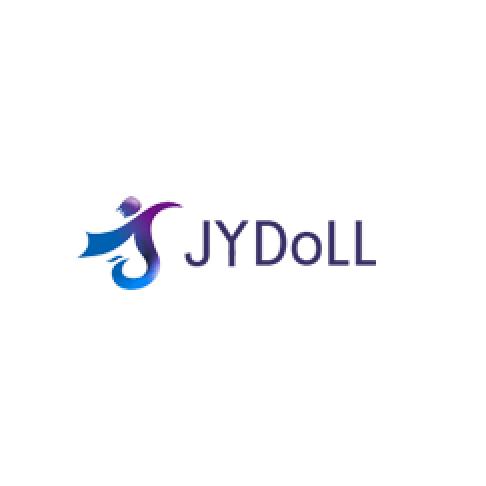 REALDOLL24 Hersteller JY Doll