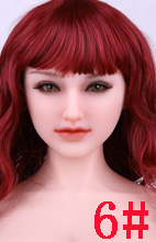 sanhui-wig-for-145-168cm-Kopie-7