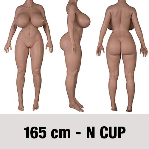 165-cm-N-CUP