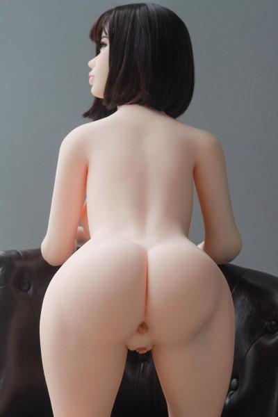 Becky von 6YE Doll