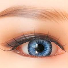 Augen_blau