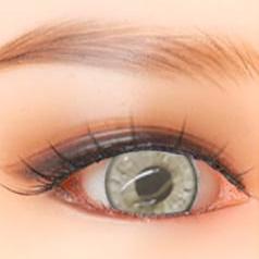 Augen_hellbraun_30