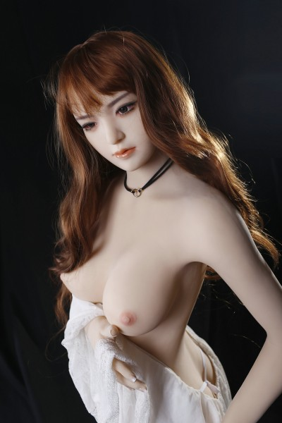Melory von Qiuta Doll