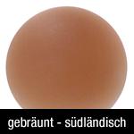 gebr-unt-s-dl-ndisch-b584d80f19948d