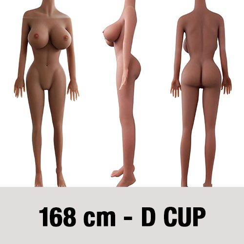 168-cm-D-CUP