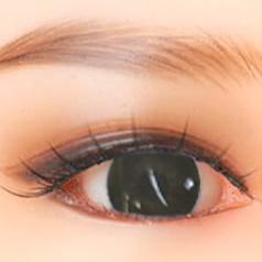 Augen_dunkelbraun_2