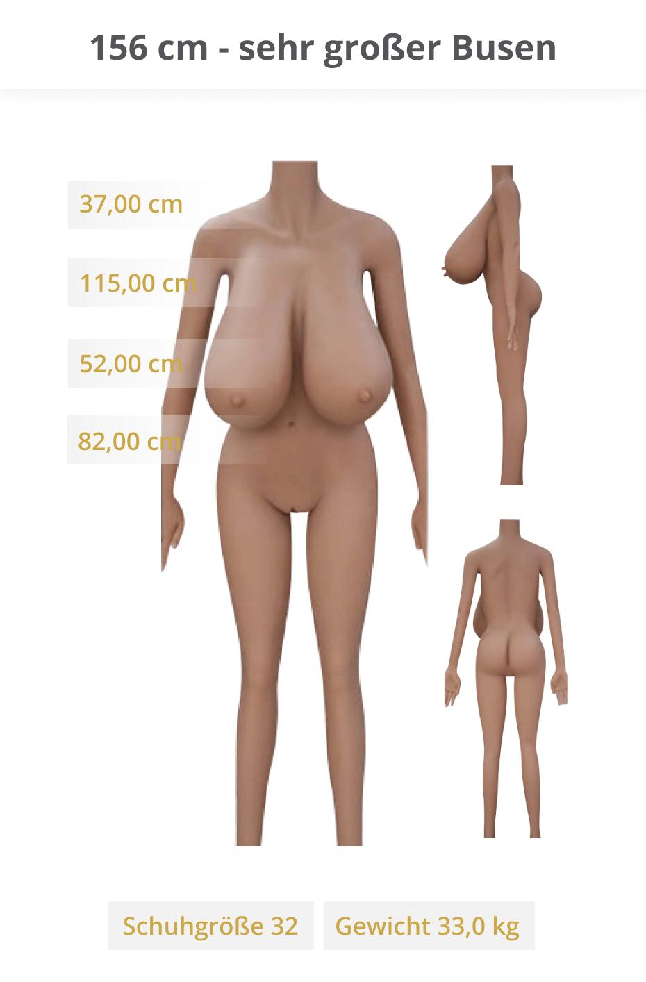 JY-Doll-156cm-big-breast