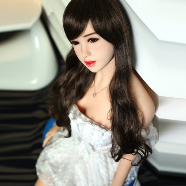 Real Doll Anni