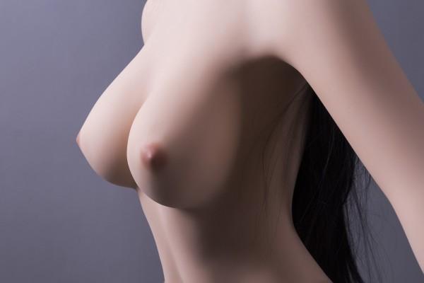 Sexpuppe Kamilia