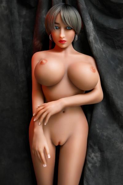 Real Doll Loane