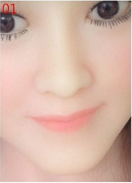 Lippenfarbe1