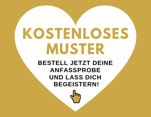 Kostenloses Muster Real Love Doll
